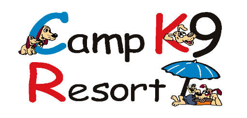 Camp K-9 Resort